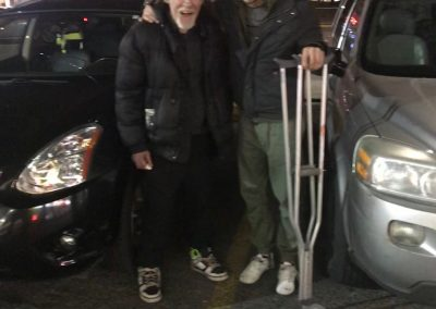 derek-buddy-crutches